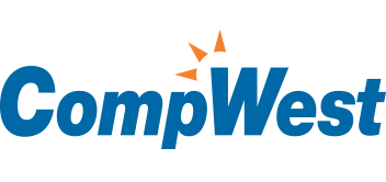 CompWest Insurance Company Logo